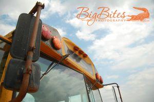 school-bus-window-Big-Bites-Photography.jpg