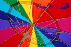 Big-Colored-Umbrella-Big-Bites-Photography.jpg