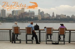 People-on-Deck-New-York-color-Big-Bites-Photography.jpg