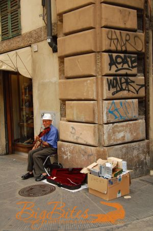 Street-Musician-Florence-Italy-Big-Bites-Photography.jpg