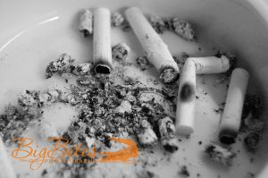 Whats-Left-Cigarettes.jpg