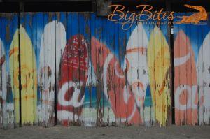 Coca-Cola-color-Florida-Beach-Big-Bites-Photography.jpg