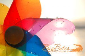 Half-of-a-wet-pinwheel-Big-Bites-Photography.jpg