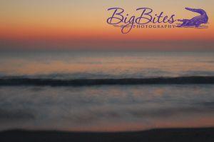 Hazey-Florida-Beach-Sunrise-Big-Bites-Photography.jpg
