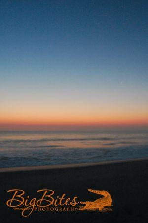 Hazey-Vertical-Florida-Beach-Sunrise-Big-Bites-Photography.jpg