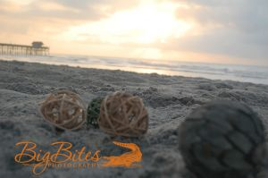 Spheres-and-Pier-color-Florida-Beach-Sunrise-Big-Bites-Photography.jpg