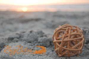 Two-Spheres-color-Florida-Beach-Sunrise-Big-Bites-Photography.jpg