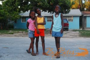 3-Little-Girls-Bahamas.jpg