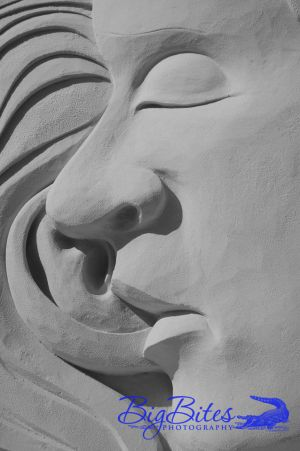 Telling-Secrets-Vertical-(2-Sand-Sculpture-Big-Bites-Photography.jpg