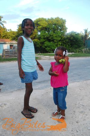 little-girls-2-(2)-big-bite-Bahamas.jpg