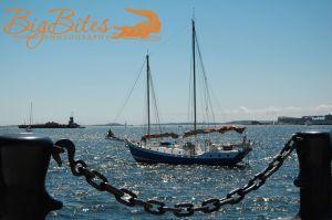 Boat-color-Boston-Big-Bites-Photography.jpg