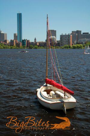 Boston-Boat-1-color.jpg