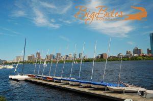 Boston-Boats-color.jpg