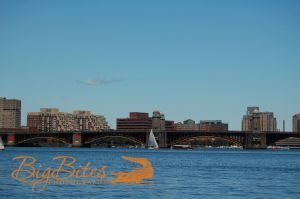 Boston-color.jpg