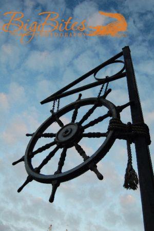boat-wheel-sky.jpg